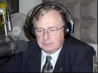 Krzysztof Kuszewski: /RMF