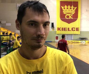 Krzysztof Lijewski ostrzega: Gospodarzom ściany pomagają. Wideo
