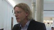Krzysztof Mieszkowski: Kolejnym krokiem będzie próba zawłaszczenia mediów prywatnych