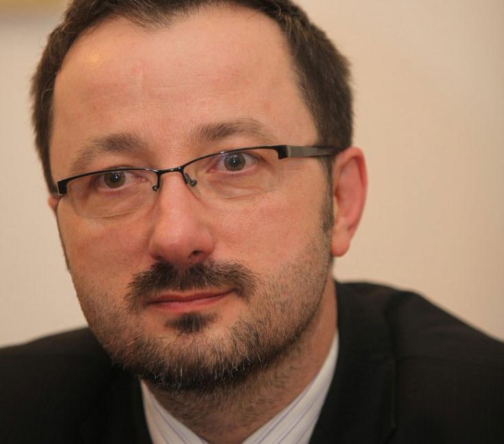 Krzysztof Piątkowski /Cezary Pecold /East News