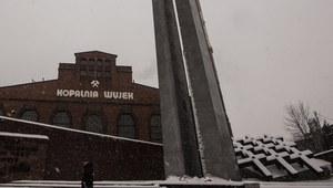 """Krzysztof Pluszczyk o pacyfikacji KWK """"Wujek"""": Nie zdawaliśmy sobie sprawy, że strzelają"""