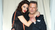 Krzysztof Rutkowski i Maja Pilch myślą nad powiększeniem rodziny!