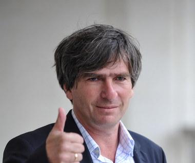Krzysztof Skowroński: Odnowa TVP wymaga odwagi, wyobraźni, ludzi i pieniędzy