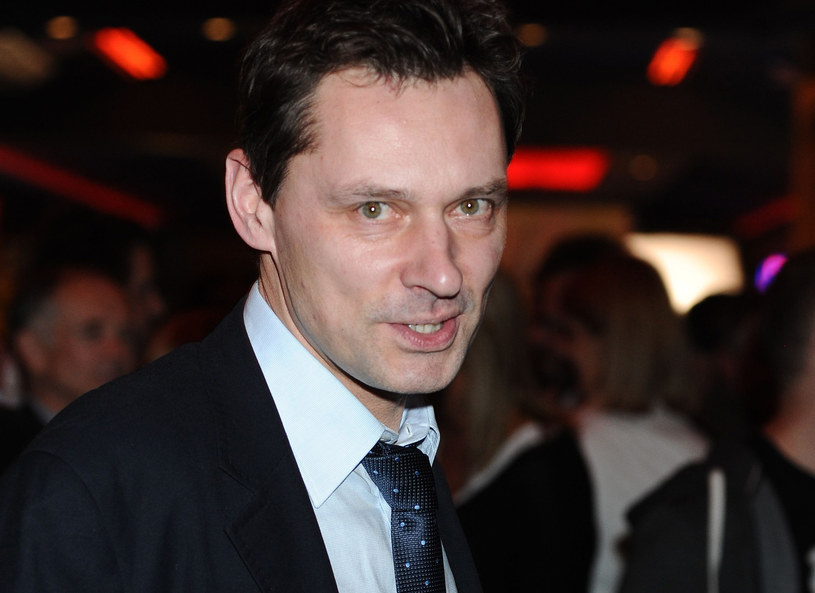 Krzysztof Ziemiec /MWMedia