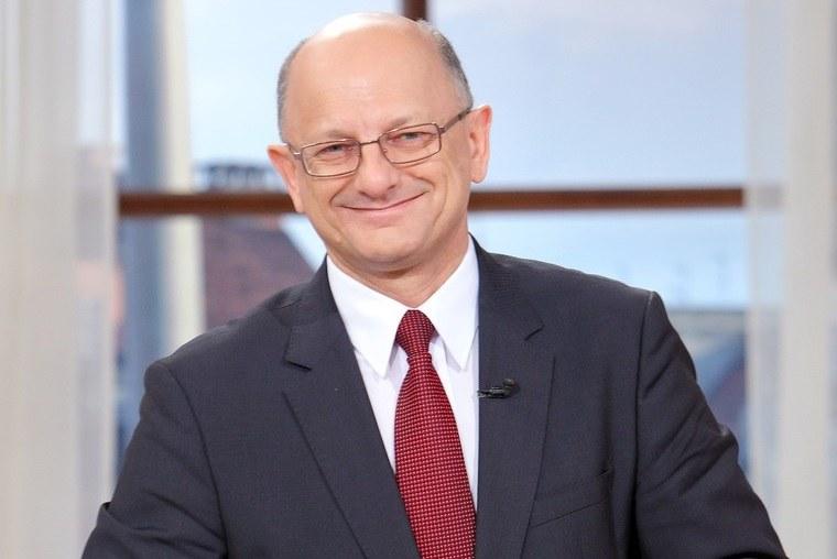 Krzysztof Żuk /Jan Kucharzyk /East News