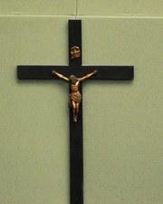 Krzyże w bawarskich urzędach. Symbol religii czy tożsamości?