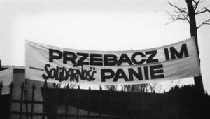 Ks. Isakowicz-Zaleski: To była perfidna prowokacja!