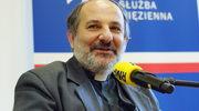 Ks. Isakowicz-Zaleski: Trzeba pomagać Ukrainie, ale bez idiotyzmów. PiS i PO niewiele się różnią