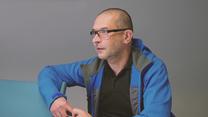 Ks. Jacek Stryczek o ekstremalnych wieczorach kawalerskich