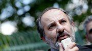 Ks. Tadeusz Isakowicz-Zaleski: Współpracujemy z Pawłem Kukizem