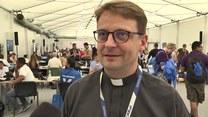 Ks. Tykfer: Znając nauczanie papieża, mogę przewidzieć jedno