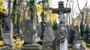 Ks. Wysocki: Dzień Zaduszny dniem zadumy i swoistej żałoby