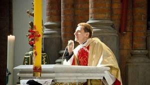 Ksiądz Jacek Międlar dostał całkowity zakaz wystąpień publicznych