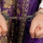 Ksiądz miał molestować uczniów w szkole. Jest śledztwo