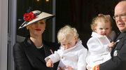 Książę Albert II i księżna Charlene: szykuje się rozwód na królewskim dworze