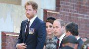 Książę Harry i Meghan Markle: brytyjskie media ujawniają nowe fakty nt. ukochanej księcia!