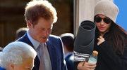 Książę Harry i Meghan Markle: na jaw wychodzą zadziwiające tajemnice aktorki. Co na to królowa?
