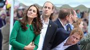Książę Harry przedstawił Meghan księżnej Kate