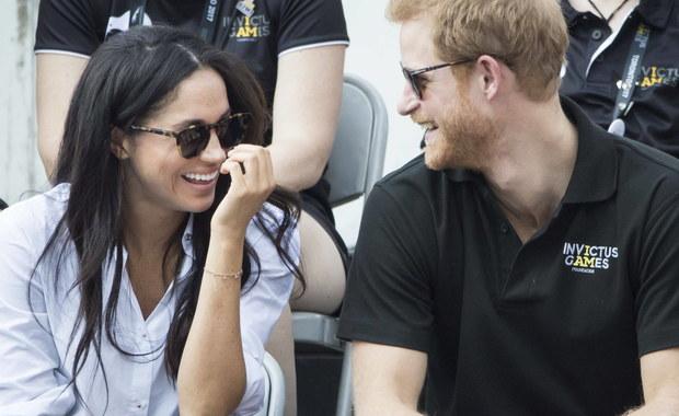 Książę Harry weźmie ślub Meghan Markle? Wszystko zależy od tej decyzji