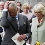 Książę Karol i cała rodzina królewska wstrząśnięci śmiercią Tary. To ogromny cios!
