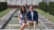 Książę William i księżna Kate w Polsce. Szczegółowy plan wizyty!
