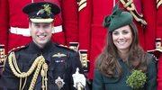 Książę William skomentował doniesienia o drugiej ciąży Kate!