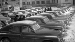 Książeczki PKO. Samochody z losowania, oszczędności bez oprocentowania