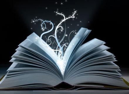 Książki od wieków są uznawane za symbol mądrości i wiedzy /© Panthermedia