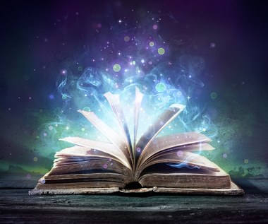 Księga Burz – poszukiwani odtwórców głównych ról!