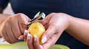 Księga smaków: Ziemniaki