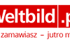 księgarnia internetowa Weltbild