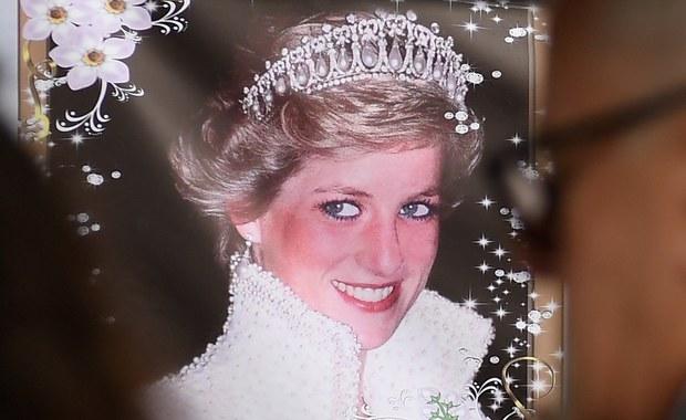 Księżna Diana. Dwadzieścia lat później