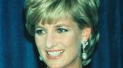Księżna Diana: Jej najgorętszy romans...