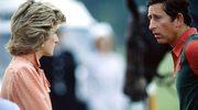 Księżna Diana: mija 19 lat od jej śmierci. Wokół tego wypadku wciąż jest wiele wątpliwości