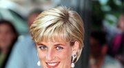 Księżna Diana zginęła 20 lat temu