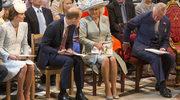 Księżna Kamila ma problem z alkoholem? Zaskakujące doniesienia zagranicznej prasy