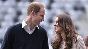 Księżna Kate chce co najmniej trójki dzieci