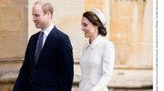 Księżna Kate i książę William przygotowują się do celebrowania rocznicy ślubu