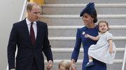 Księżna Kate i książę William zmagają się z kryzysem? Chodzą na terapię?