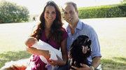 Księżna Kate podjęła zaskakującą decyzję o porodzie!