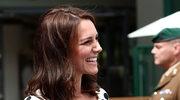 Księżna Kate trafiła do szpitala! To ciąża?!