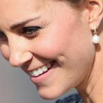 Księżna Kate urodzi dziewczynkę?!