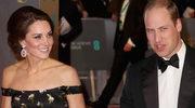 Księżna Kate wzorem dla milionów kobiet?