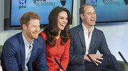 Księżna Kate zaskoczyła swoim strojem