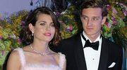 Księżniczka z Monako urodziła!
