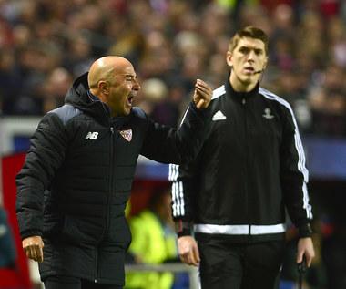 Kto nowym trenerem FC Barcelony? Są już faworyci!