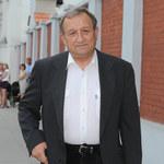 Kto przyszedł na pogrzeb Andrzeja Łapickiego?