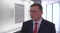 Kto sfinansuje budowę elektrowni jądrowej w Polsce