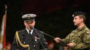 Kto upokorzył harcmistrza Lemańskiego na Westerplatte?