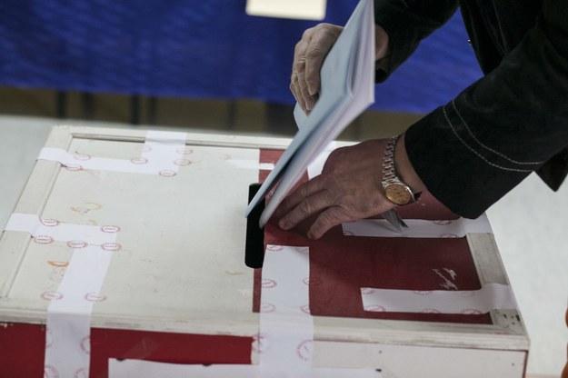 Kto wygrał wybory? Politycy się kłócą